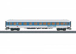 Marklin My World 43502 DB AG INTER REGIO PASS. CAR 1. CLASS 2010