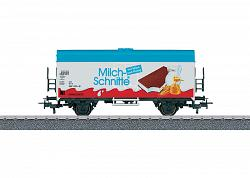Marklin 44203 FERRERO REFRIGERATOR CAR MY WORLD