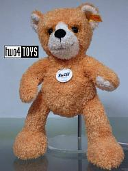 Steiff 013201 NICKY TEDDY BEAR