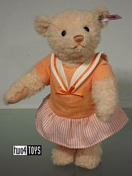 Steiff 034145 EDITH TEDDY BEAR