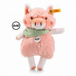 2017 Steiff 103179 HAPPY FARM MINI PIGGILEE PIG