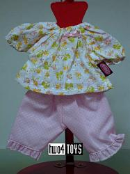 Gotz 3401462 Dolls Boutique