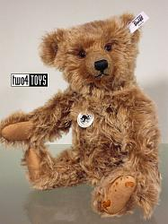 Steiff 403248 TEDDY BEAR REPLICA 1922
