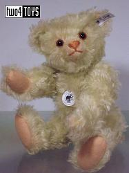 Steiff 408755 TEDDY BEAR REPLICA 1925