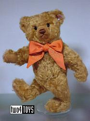 Steiff Club 420979 ANNUAL EDITION TEDDY BEAR 2009