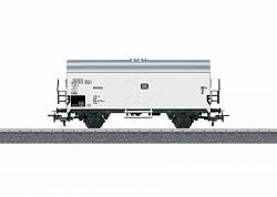 Marklin My World 4415 DB INTERFRIGO REFRIGERATOR CAR