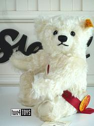 Steiff 667343 USA CLUB EVENT TEDDY BEAR 2003 LIM. ED.