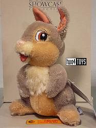 Steiff & Disney 680038 THUMPER SHOWCASE COLLECTION 2002
